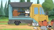 Food Truck 143