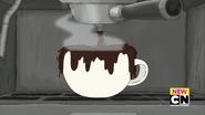 Coffee 119