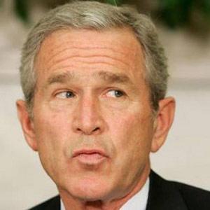 File:Bush2.jpg