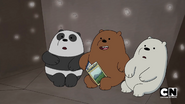 S02 Baby Bears on a Plane (17)