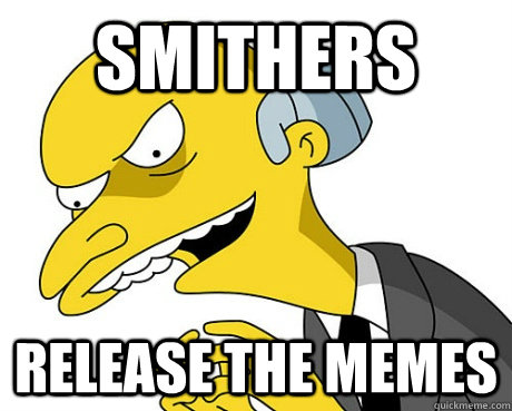 File:SMITHERS.jpg