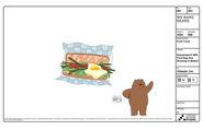 Foodtruck1