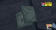 Dollar 464