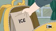 Chloe and Ice Bear 014
