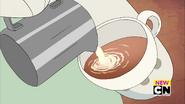 Coffee 28