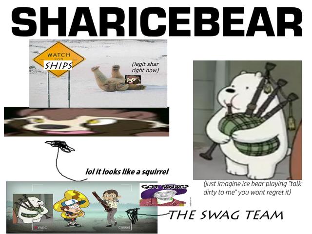 File:Sharicebear.png