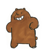 Grizzlydrawing1