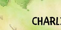 Charlie (episode)/Gallery