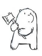 Icebear3