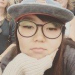File:Nooree Kim.jpg