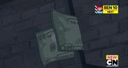 Dollar 471