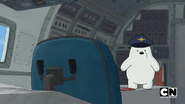 S02 Baby Bears on a Plane (246)