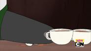 Coffee 233