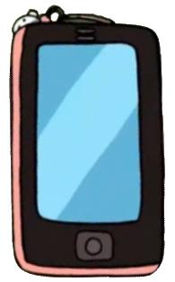 File:Panda Bear's Phone.png