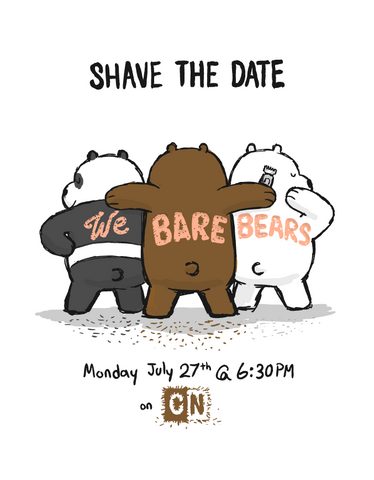 File:WDB Shave the Date.png