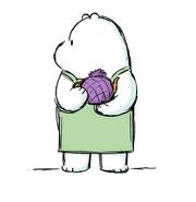Icebeartea