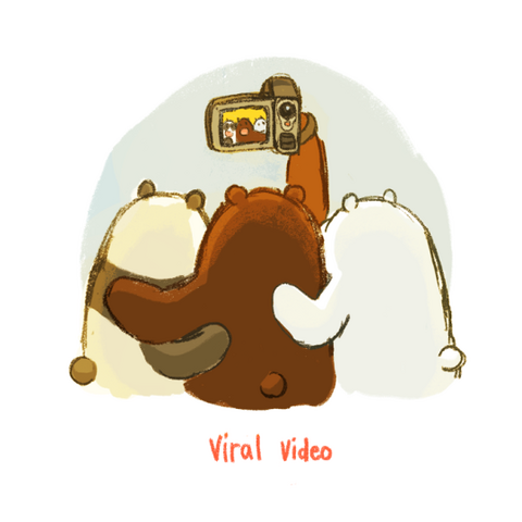 File:Viral Video.png