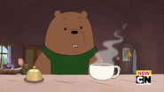 Coffee 110