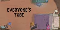 Everyone's Tube (episode)