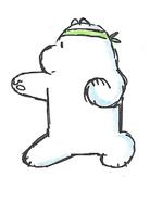 Icebear1