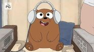 Cartoon Network - Swordsday Promo - October 6, 2016