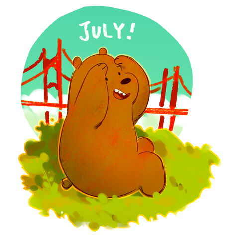 File:WDB Grizzly July.jpg