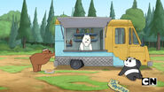 Food Truck 094