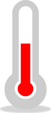 File:Thermometer.png