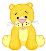 Lionessmoods