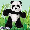 Preview panda