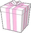 Yorkie Giftbox