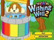 Wishingwell2