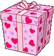 Lovefrogbox