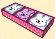 Marshmellow Bunnnies