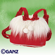 Preview holiday pet carriers