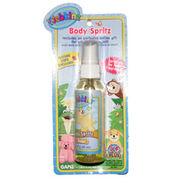 Bodyspray11