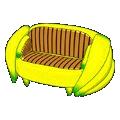 Monkeyitem