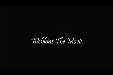 File:Webkinz the Movie.jpg