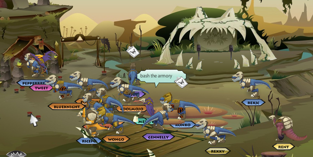 File:Exploration with Rexxy 2.png