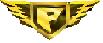 File:Protectosaur Badge Mini.png