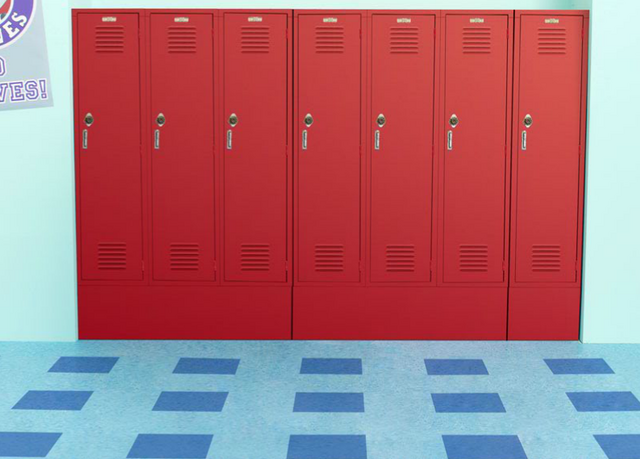 File:Lockers.png