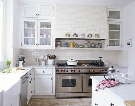 File:1-white-kitchen-xlg-1.jpg