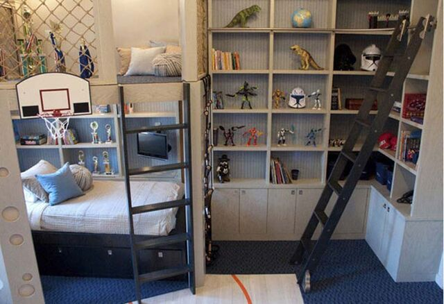 File:Teen-Boys-Bedroom-Arrangement-Ideas-4.jpeg