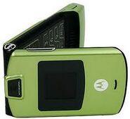 Li Phone