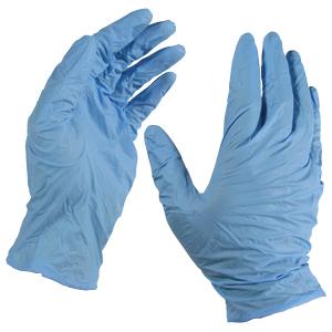 File:Nitrile-exam-gloves-4-mil-thick-large-nitrile-exam-glove-textured.jpg