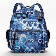 ANT's Bookbag