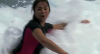 File:334px-Teen beach movie trailer capture 03.jpg