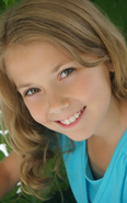 Carly 9