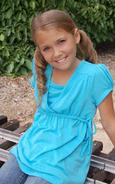 Carly 15