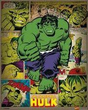ANT's Marvel Comicsabc